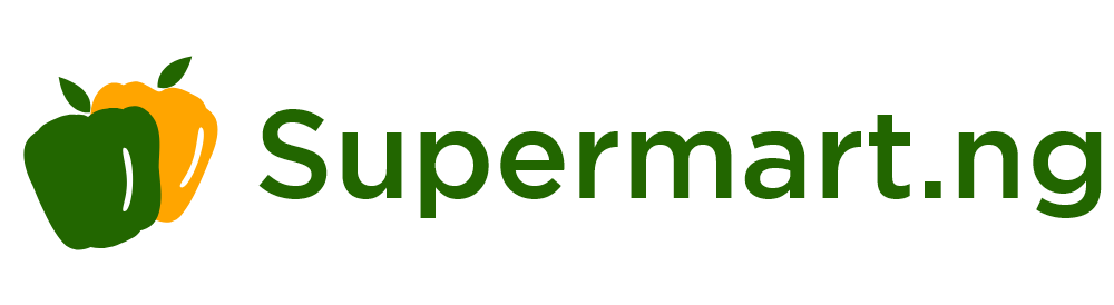 supermart logo main